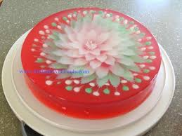 gelatin art recipes for asian u2013 gelatinarttools com