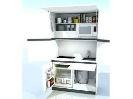 cuisine pour studio cuisine equipee studio cuisine acquipace nouveau
