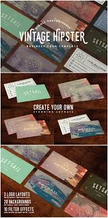 317 best business cards images on pinterest creative cards