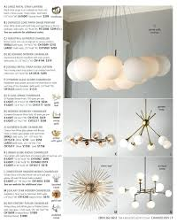 chandeliers white chandelier ikea uk ikea dining room furniture