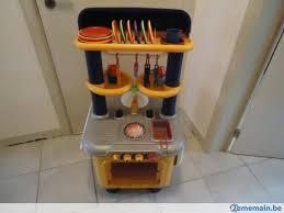 cuisine berchet meuble de cuisine berchet a vendre 2ememain be