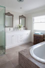 Dream Bathrooms 251 Best Home Love Bathroom Images On Pinterest Room Bathroom