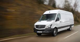 mercedes minivan mercedes benz vans all about our transporters