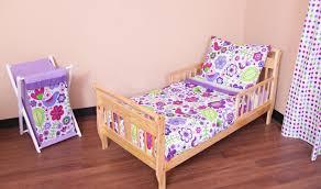 Bubble Guppies Bedroom Decor Bedding Set Praiseworthy John Lewis Toddler Bed Bedding Lovely
