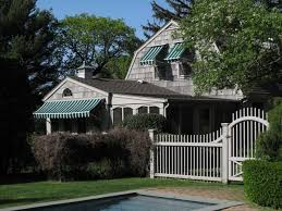 Bailey Awnings 36 Best Awnings Images On Pinterest Window Awnings Metal Awning