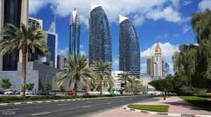 lexus taxi dubai price dubai airport transfers dxb for dubai united arab emirates klook