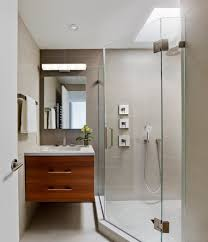 bathroom decorating ideas for bathrooms diy bathroom ideas