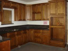Dark Kitchen Cabinets With Backsplash Dark Kitchen Cabinets And Dark Floors Gorgeous Home Design