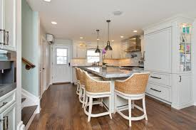 Used Kitchen Cabinets For Sale Nj Kitchen Showrooms Nj Kitchen Cabinets Bergen County Nj Home