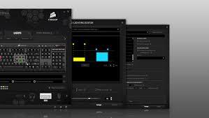 software gui design cre8 design taipei taipei industrial design graphic design