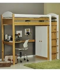 loft with desk u2013 hugojimenez me