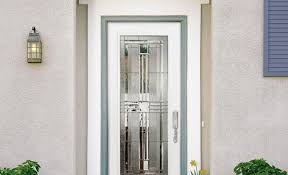 door french doors amazing french door glass full lite interior