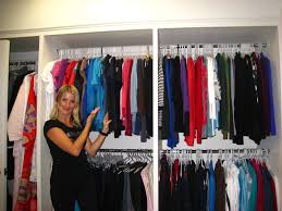 Ideas Closet Organizers Lowes Portable Closet Lowes Lowes Storage Decorating Awesome Lowes Closet Systems For Home Decor Ideas