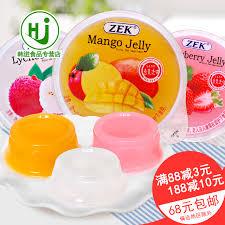 lychee fruit candy china lychee fruit china lychee fruit shopping guide at alibaba com