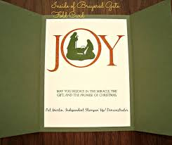 43 best joyful nativity su st set images on