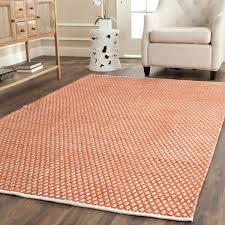 Floor Decore Decorating Fancy Miami Shag Sg361 2513 Brown Area Rug By Safavieh