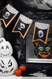 halloween lights spooky banner u2013 heidi swapp