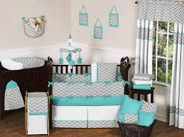 Walmart Baby Crib Bedding by Baby Crib Bedding Sets At Walmart U2014 All Home Ideas And Decor