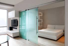 cloison aluminium bureau cloison coulissante en aluminium vitrée de bureau gm toproll