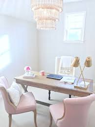 Best Home Offices  Craft Rooms Images On Pinterest Office - Home office room designs