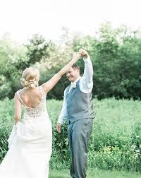 Wedding Photographers Madison Wi Madison Elopement Wedding Photographer Carly Mccray Photography