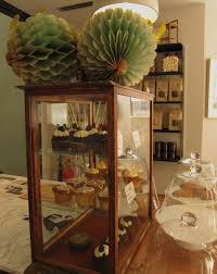 Glass Display Cabinet For Cafe 31 Best Baked Good Display Images On Pinterest Bakery Display