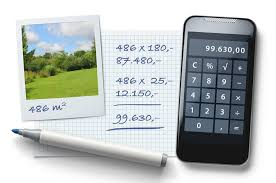 estimating building costs build on a budget cut costs when you build or remodel