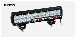 Light Bar For Motorcycle Aliexpress Com Buy 12inch 72w Led Work Light Bar For Motorcycle
