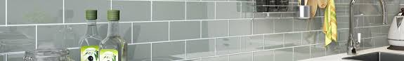 glass subway tile kitchen backsplash subway tile for kitchen backsplash bathroom glass tile oasis