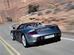 porsche gtr 3 porsche carrera gt specs top speed price pictures u0026 engine review