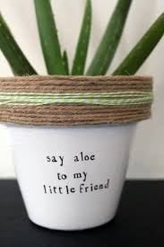 Spanish Home Decor Store by Plant Themed Puns Check The Whole Store For More Http Www Etsy