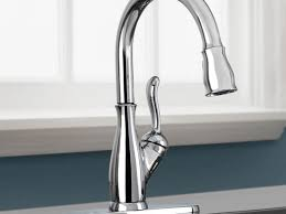delta touch kitchen faucet troubleshooting sink faucet creative delta touch kitchen faucet