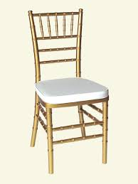 chiavari chair rental cost tables seating miller s party rental