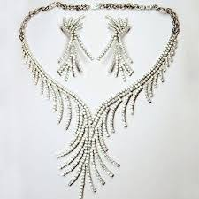 white gold jewelry manufacturers suppliers wholesalers