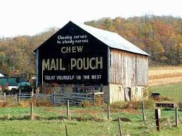 Pennsylvania Barns For Sale 229 Best Americana Mail Pouch Tobacco Barns Images On Pinterest