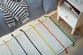 area rugs stunning ikea striped rug remarkable ikea striped rug