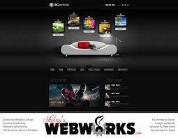 modern web design modern website design ideas qartel us qartel us