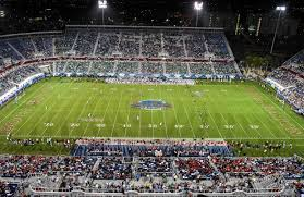 Fau Livingroom Fausports Com Florida Atlantic University Official Athletic Site
