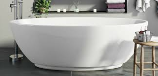 add instant style with a freestanding bath freestanding baths an easy way to add instant style