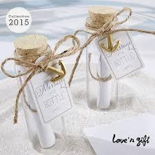 message pour mariage éprouvette à message pour mariage thème marin