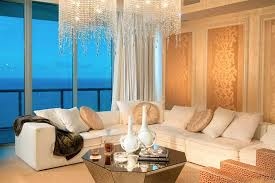 Top Home Interior Designers by Dkor Interiors Is One Of The Top 50 Interior Designers By Ocean