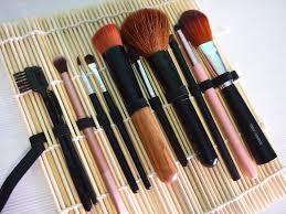 creative makeup organization solutions that will help you de