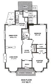 Tv Show Floor Plans by Dining Room Famous Apartments From Friends To Frasier 13 Famous