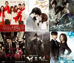 film korea yang wajib ditonton daftar film drama korea terbaru terpopuler yang wajib ditonton