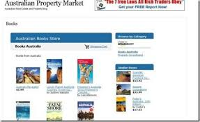 templates for blogger for software amazon wordpress store template and how to digital grog