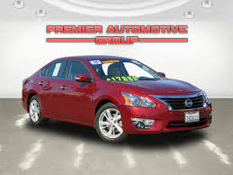 2016 nissan altima 2 5 4dr sedan colors factory paint and
