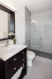 bathroom interior lighting ideas u2013 kitchen ideas