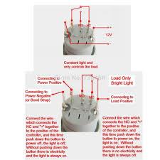 pioneer wiring diagram deh x36ui pioneer deh x36ui wiring harness