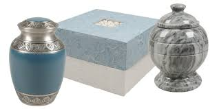 urn ashes cremation urns for ashes