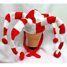 football decorations world cup 2018 russia football fans decorations hats soccer world